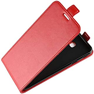 SIZOO - Flip Cases - for for Samsung Galaxy J4 Plus J415F Flip Leather Case for for Samsung Galaxy J4 2018 J400F Wallet Ca...