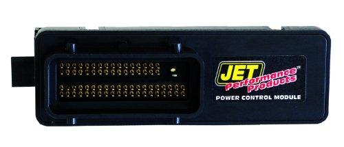 Jet Performance 91205 Jet Power Control Module Stage 1