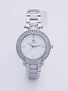 Nina Rose Casual Watch, For Women, Model SN0003