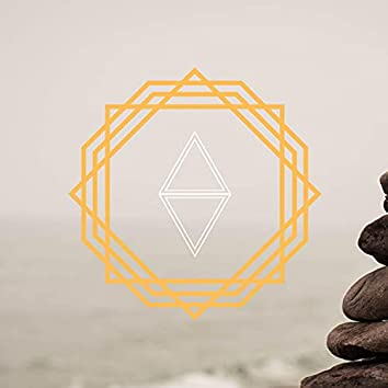 Meditation Music: Release Negative Energy, anti-stress, and elevate mood