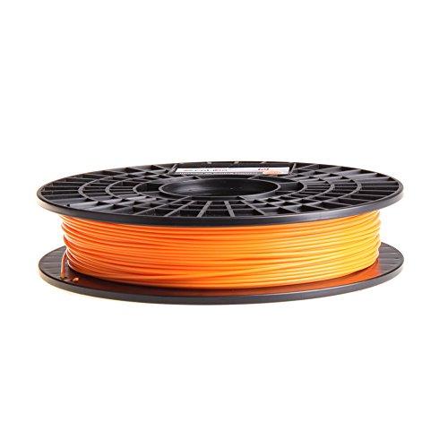 Colido 3D-printer filament Pla 1,75 mm spool -500 g Azul