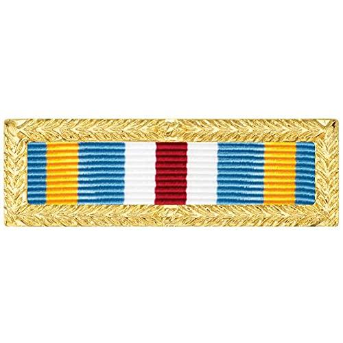Joint Meritorious Unit Award Air Force Navy Coast Guard Marine Corps