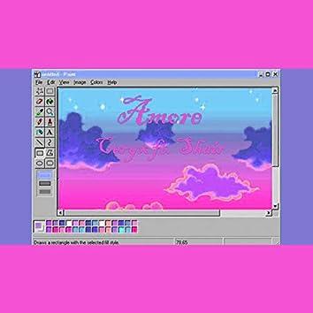 Amore P2 (feat. Ceryx)