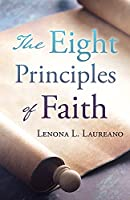 The Eight Principles of Faith