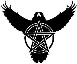 Suchergebnis Auf Für Pentagramm Auto Motorrad