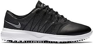 Best black nike womens golf shoes Reviews