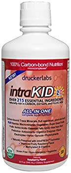 intrakid vitamin