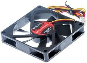 Cisco 3825 Router Fan 3 Replacement, ACS-3825-FAN-3