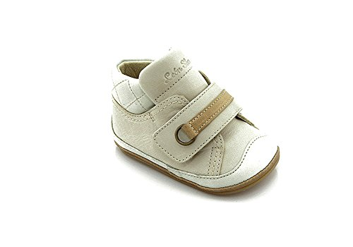 León Shoes Peuque BOTITA Baby Sneakers 19, 20 (20)
