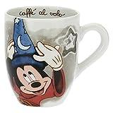 THUN -Mug Mickey Mouse Disney® Fantasia