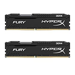 Best RAM For Ryzen 3000 and 2000 Series CPUs