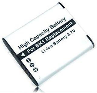 Suchergebnis Auf Für Sony Cyber Shot Dsc W190 Akkus Ladegeräte Netzteile Zubehör Elektronik Foto
