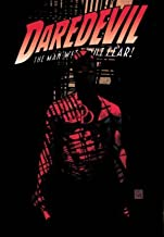 Daredevil, Vol. 4