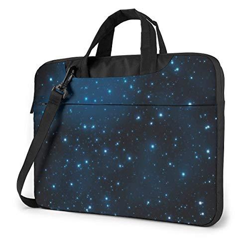 15.6 inch Laptop Shoulder Briefcase Messenger Color Guard Flag Equipment Chooses-Bg Tablet Bussiness Carrying Handbag Case Sleeve