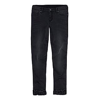 Levi's Girls' Big 710 Super Skinny Fit Jeans, Wilshire, 16 (B079DKL6C4) | Amazon price tracker / tracking, Amazon price history charts, Amazon price watches, Amazon price drop alerts