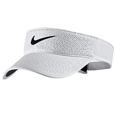 Nike Golf Women's Tech