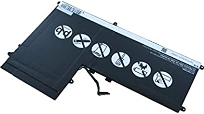 Akku f r HP ELITEPAD 1000 G2 7 4V 4150mAh LiPo Schätzpreis : 50,80 €