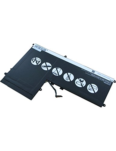 Akku für HP ELITEPAD 1000 G2, 7.4V, 4150mAh, LiPo