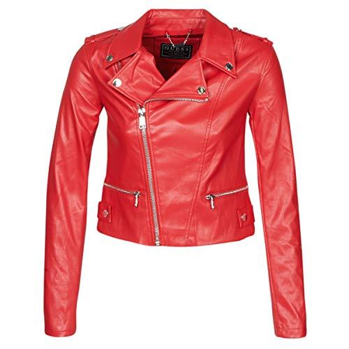 Guess Khloe Jacket-W