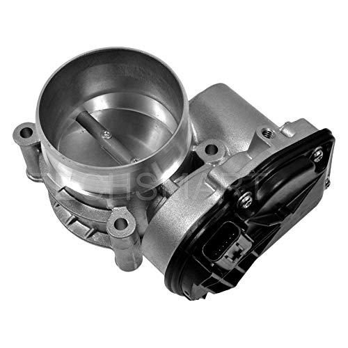 TechSmart S20062 Fuel Injection Throttle Body