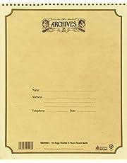 D'Addario - Cuaderno De Musica