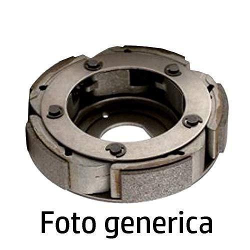 Ferodo embrayage complète Vespa PK-XL 50 – 125 (disques et rallini embrayage)/Clutch ASSY Vespa PK-XL 50 – 125 (Clutch discs and rallini)
