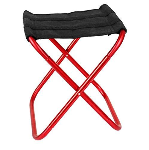Homieco Campingstoel, opvouwbaar, outdoor lounge voor sport, picknick, strand, wandelen, vissen, backpacking, licht