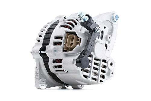 STARK SKGN-0320154 Generator