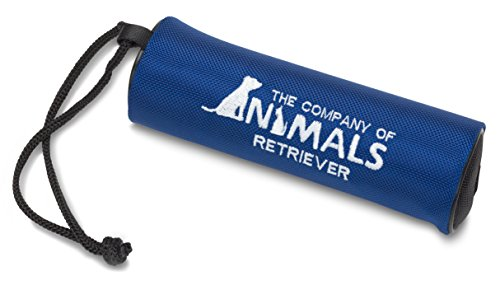 The Company of Animals Clix Retriever
