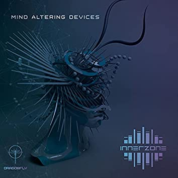 Mind Altering Devices