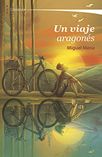 Un viaje aragonés (Literatura)