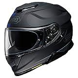 Shoei GT-Air 2 Redux Street Motorcycle Helmet - TC-2 / Large