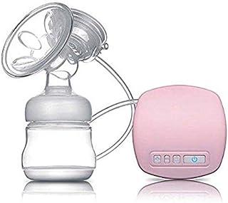 YOUHA Single Electric Breast Milk Pump Breast Milk Extract Feeding Pumps YH-8006