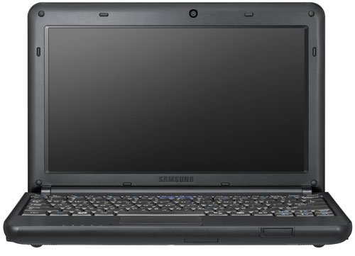 Samsung NP-N130-JA01DE - Netbook (10.1'', 160 GB Disco Duro, Windows 7 Starter)