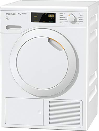 Miele Tumble Dryer TDB220WP Active