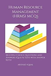 MBA Quiz - MBA MCQs - Quiz Questions Answers