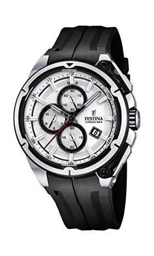 Festina -   Herren-Armbanduhr