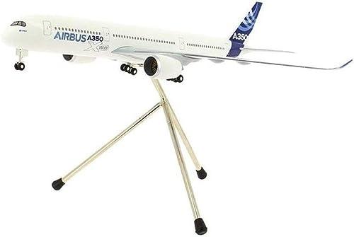 de moda Modelo plástico A350 XWB escala 1 200 200 200  marca famosa