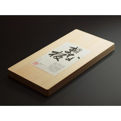 木製まな板 1枚板 60cm