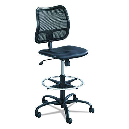 safco-products-vue-mesh-extended-height-chair-ergonomic-black-vinyl
