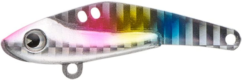 Williamsville design (ima) vibration Schneider 55mm 13g cotton candy   SD13-003