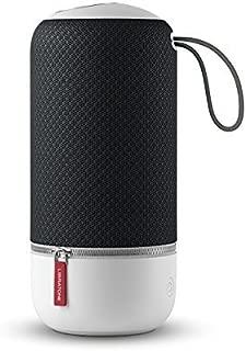 Best libratone zipp battery Reviews