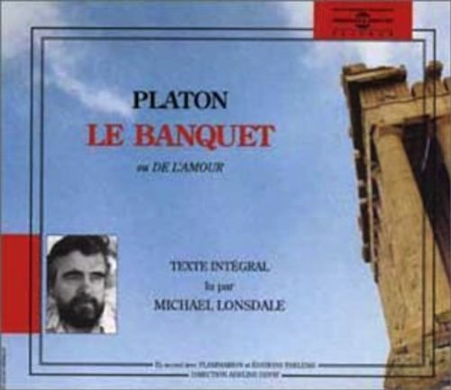 Le Banquet  By  cover art