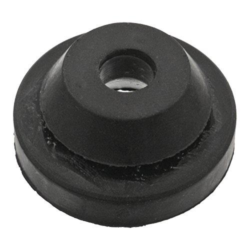 febi bilstein 47277 Kugelpfanne für Luftfiltergehäuse und Motorhaube