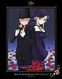 死神坊ちゃんと黒メイド 第1巻〈初回限定版〉[Blu-ray/ブルーレイ]