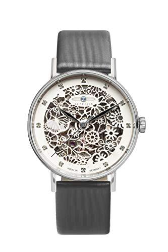 Zeppelin Watch 7461-1