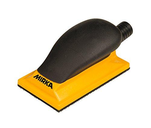 vacuum sanding block - 2