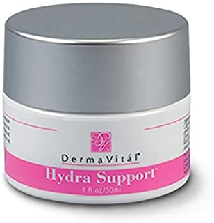 DermaVitál Hydra Support from the Makers of The Derma Wand