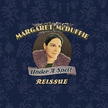 Under a Spell (Reissue)
