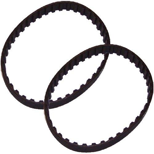 Porter Cable 360/361/362 Belt Sander Replacement (2 Pack) Belt # 903809-2pk -  Porter Cable, Black & Decker